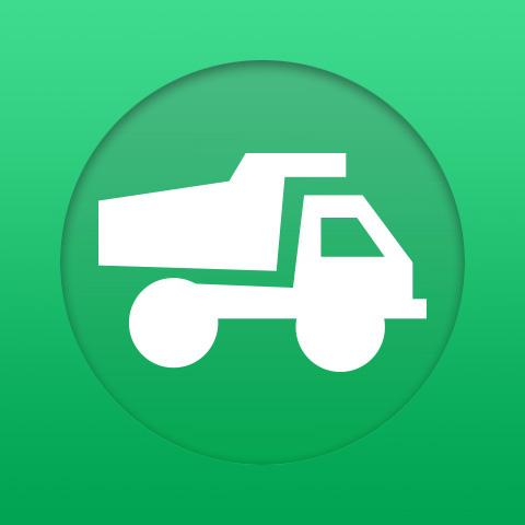 Trasporto rifiuti e noleggio cassoni