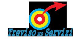 Treviso Eco Servizi
