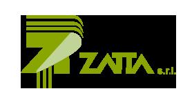 Zatta srl